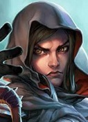 Hearthstone - Monster Hunts now live - thumbnail