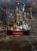 Iron Throne - Thumbnail