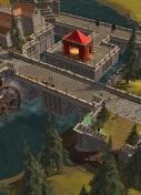 Legends of Aria Open Beta - Thumbnail