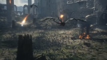 [Lineage 2_ Revolution] Castle Siege_ Massive 200-Person Real-Time PVP -thumbnail