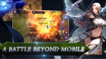 MU Origin 2.4 Update Trailer -thumbnail