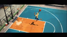 New Character Update Full Teaser_ Jason _ 3on3 FreeStyle -thumbnail
