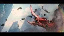 TERA_ Console Launch Trailer -thumbnail