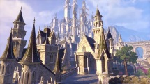 The Elder Scrolls Online_ Summerset – Journey to Summerset -thumbnail