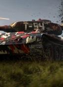 WoT Console - Motherland - Thumbnail