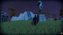Worlds Adrift - Teaser Trailer (Early Access) -thumbnail