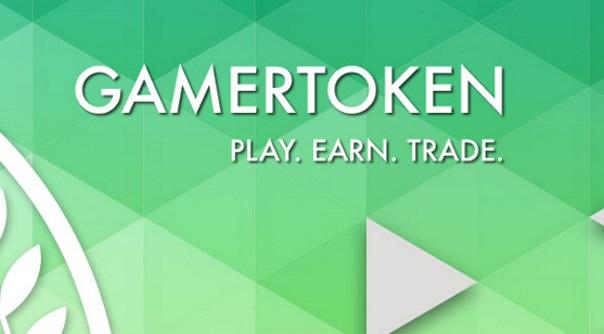 gamigo gamertoken - image