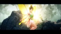 Black Desert Online - 'Laila the Fairy' Trailer thumbnail
