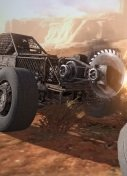 Crossout - Battle Royale - Thumbnail