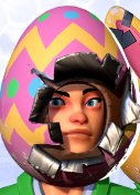 Darwin Project - Easter and Duos - Thumbnail