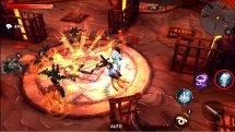 Dungeon Hunter 5 - Update 25 Trailer -thumbnail