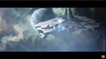 EVE Online - Celebrating 15 Years of EVE -thumbnail