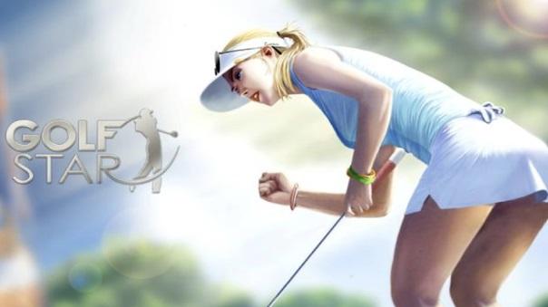 Golf Star 5th Anniversary - Image