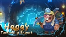 Hoggy - Tactical Monsters -thumbnail
