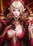 League of Angels 2nd Year - Thumbnail