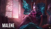 Malene Hero Spotlight -thumbnail