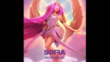 Planet of Heroes_ Sofia, the Shining Guardian -thumbnail