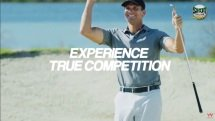Shot Online Golf_ World Championship Launch Trailer -thumbnail