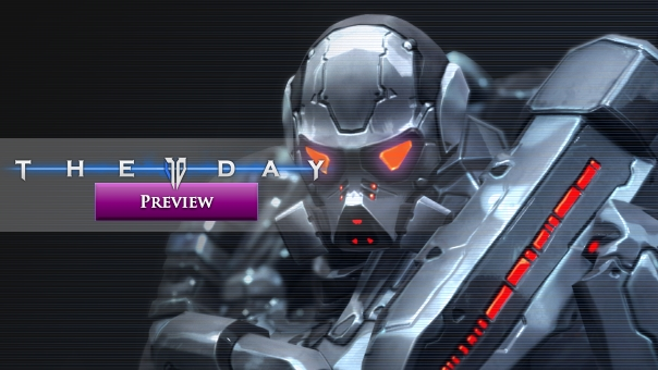 The Day Online Preview Header Image
