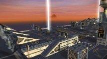 War Robots UPDATE 3.8 -thumbnail