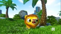 Wild Things_ Animal Adventure Teaser Trailer_ Meet the Characters -thumbnail