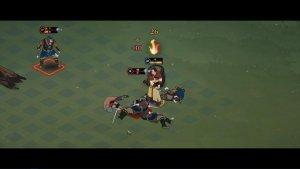 Ash of Gods Video Thumbnail