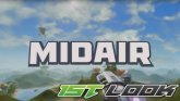 Colt takes a first look at Midiar.