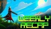 Weekly Recap #312