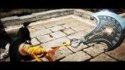 Lahn Combat Trailer (English) - thumbnail