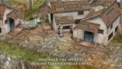 Ragnarok Online - Episode 16.2_ Terra Gloria Trailer -thumbnail