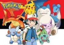 Pokemon_Mega_recommended