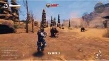 [ENG] PG Alpha 2018 (gameplay trailer) -thumbnail