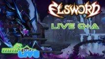 Elsword Drabaki QA Thumbnail