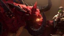 HotS Diablo Rework Spotlight Thumbnail