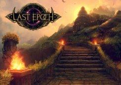 Last Epoch Game Profile Image