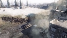 Armored Warfare - Black Sea Incursion Release Trailer - thumbnail
