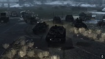 Armored Warfare - Black Sea Incursion Special Ops Trailer -thumbnail