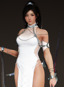 BDO - Lahn Customization