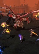 Blade Reborn Launch - thumbnail