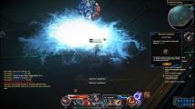 Champions of Titan Teaser - thumbnail
