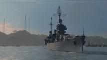 Developer Diaries 0.7.5 _ World of Warships thumbnail