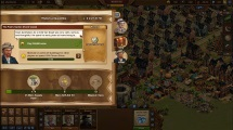 Forge of Empires - Vincent Van Gogh Historical Questline -thumbnail