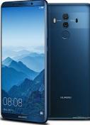 Huawei Mate 10 Pro - thumbnail