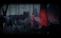Identity V - Game Background -thumbnail