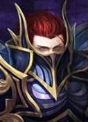 MU Ignition - Magic Gladiator -thumbnail
