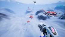Midair Free-to-Play Launch Trailer (Available May 3rd) -thumbnail