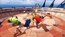 Might & Magic_ Elemental Guardians Official Launch Trailer _ Ubisoft -thumbnail