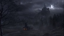 Neverwinter_ Ravenloft - Official Cinematic Teaser -thumbnail