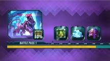 Paladins - Introducing the Battle Pass! -thumbnail