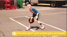 Patch Note Highlight (ver.0.2.42) _ 3on3 FreeStyle -thumbnail